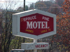 spruce pine senior dating site Schedule an appointment today at spruce pine community hospital foundation, inc.